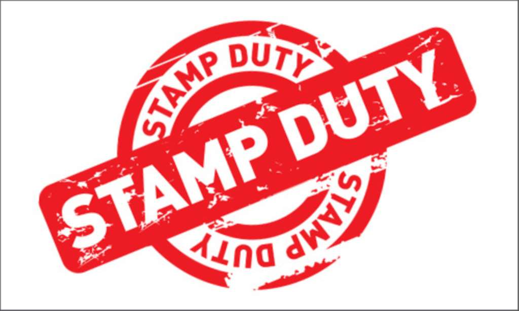 Advice on the latest stamp duty changes