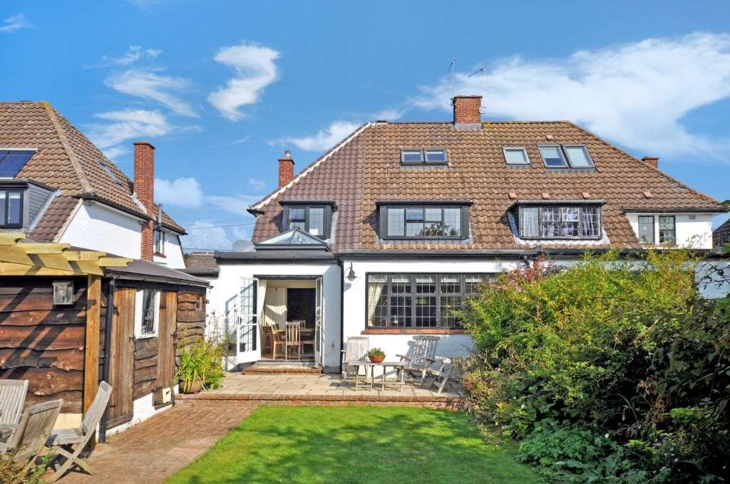 Winterbrook Lane, Wallingford, Image 10