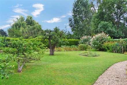 Home Farm, Long Wittenham, Image 6