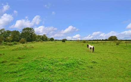Home Farm, Long Wittenham, Image 7