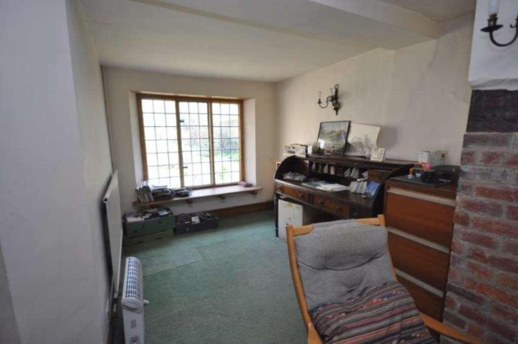 Shillingford, Image 5