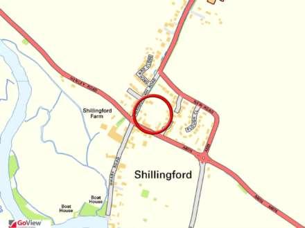 Shillingford, Image 10