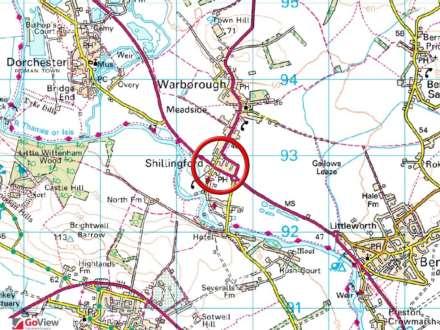 Shillingford, Image 11
