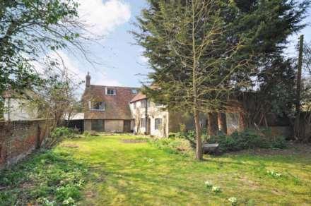 Shillingford, Image 7
