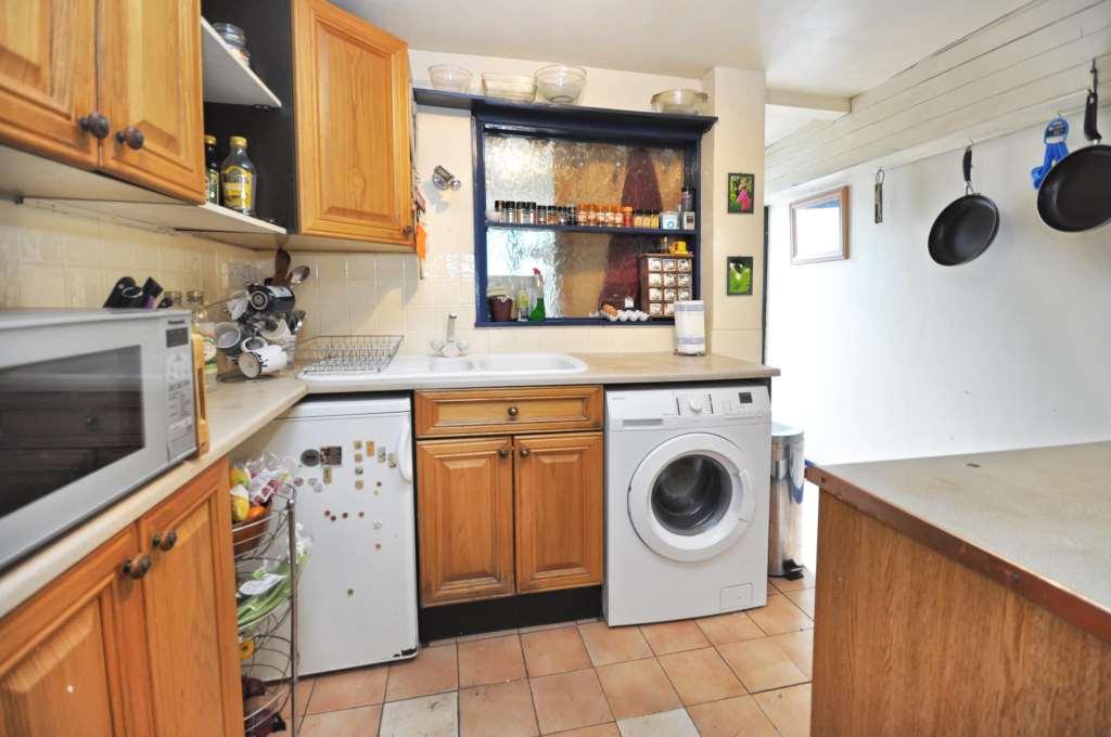 Kinecroft, Wallingford, Image 4