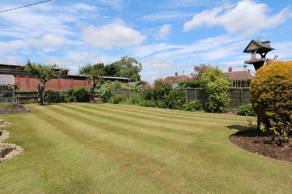 Saxons Heath, Long Wittenham, Image 13