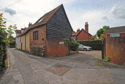 Mill Lane, Wallingford, Image 10