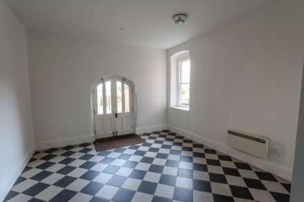 Basildon Court, Cholsey, Image 12