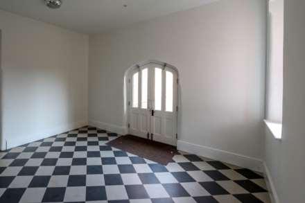 Basildon Court, Cholsey, Image 13