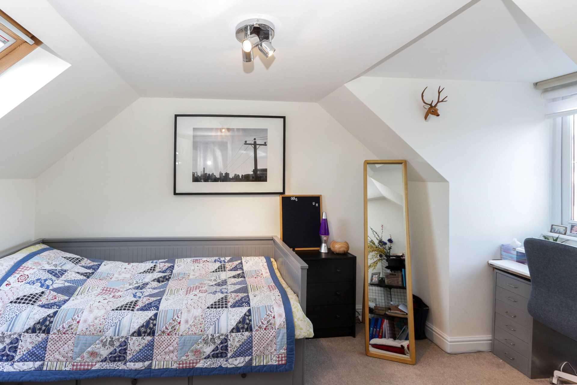 Amwell Place, Cholsey, Image 10