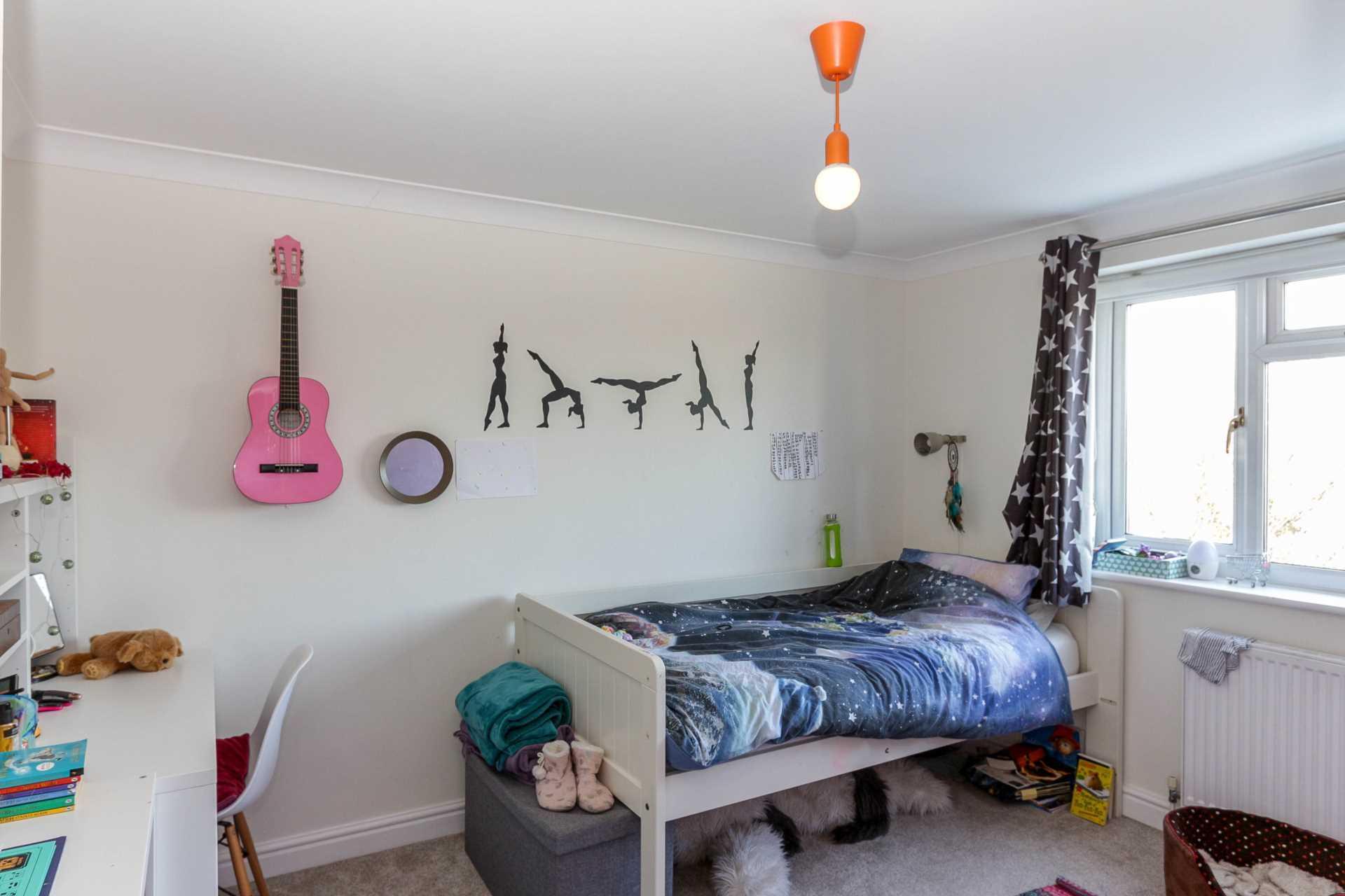 Amwell Place, Cholsey, Image 11