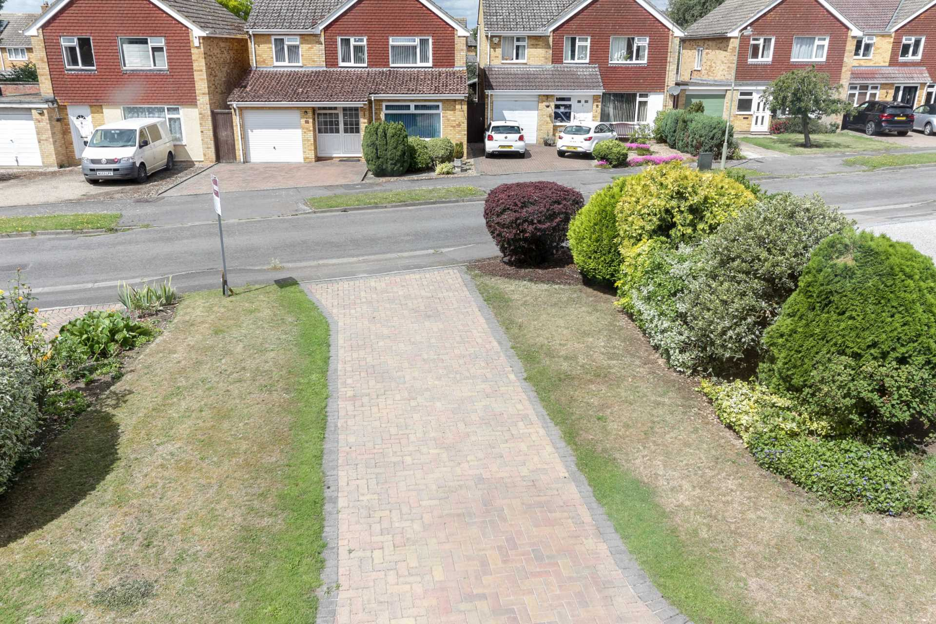 Greenfield Crescent, Wallingford, Image 13