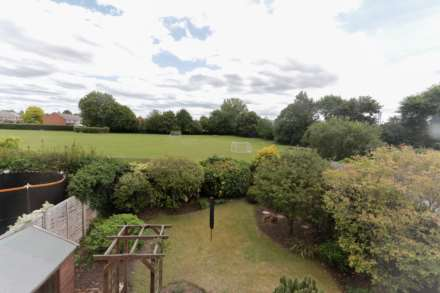 Greenfield Crescent, Wallingford, Image 14