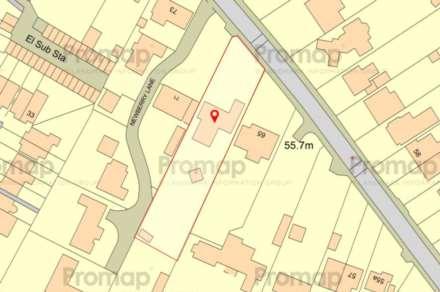 Wantage Road, Wallingford, Image 23