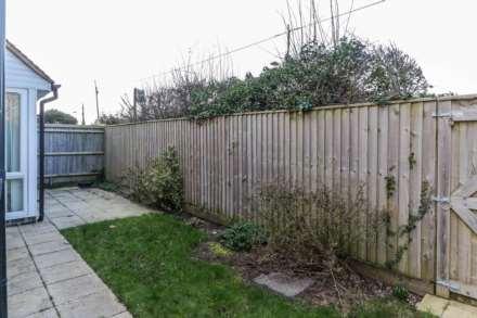 Boshers Close, Cholsey, Image 12
