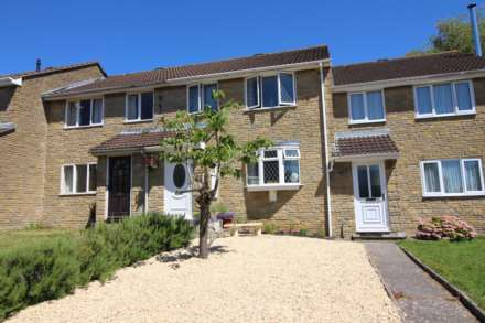 Property For Sale High Street, Rode, Frome