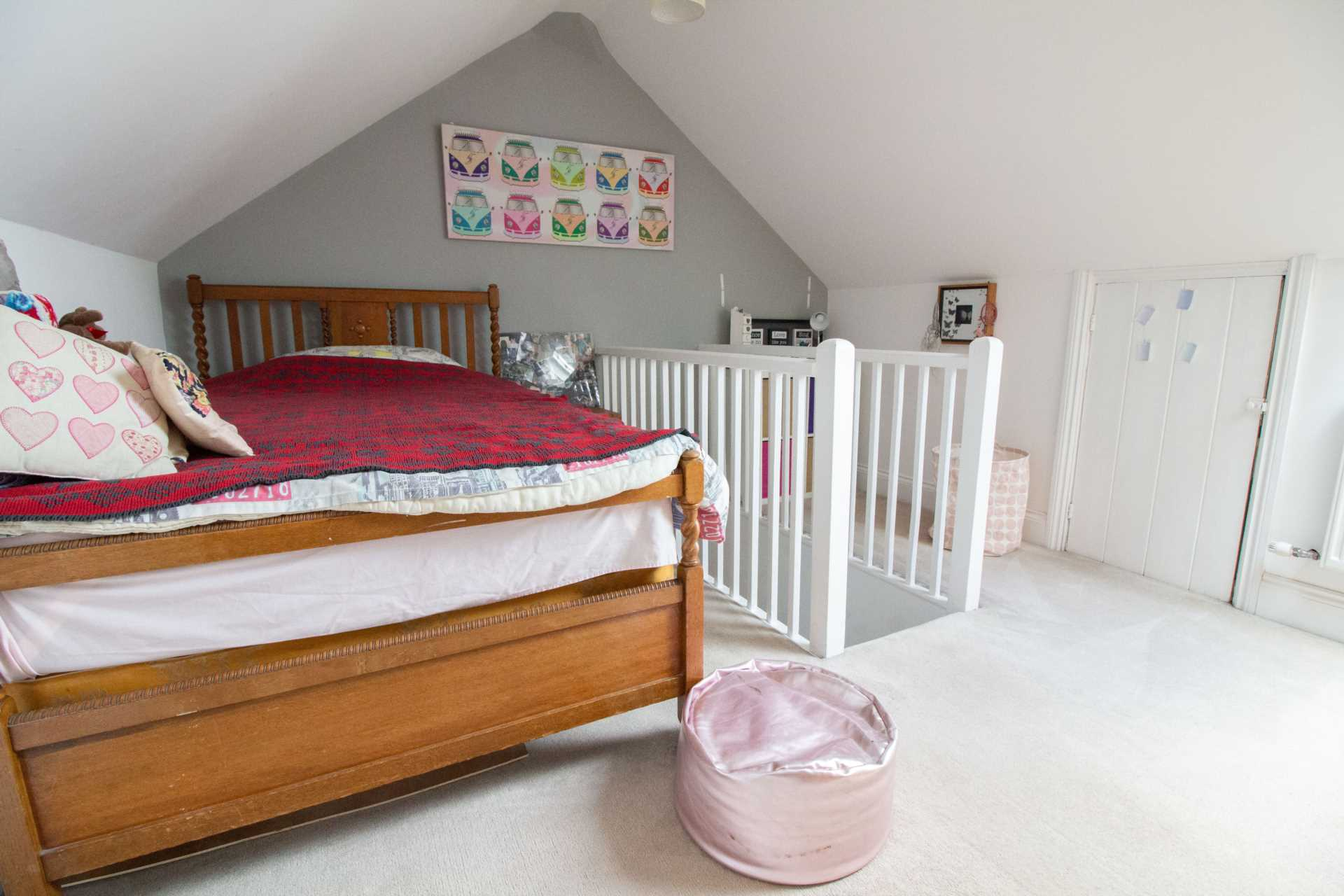 Keyford, Frome, Image 15