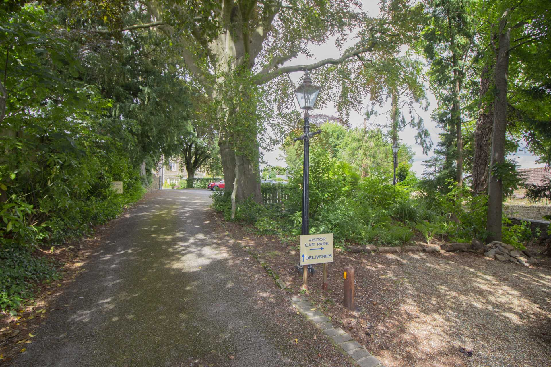Wesr End, Frome, Image 21