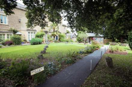 Wesr End, Frome, Image 19