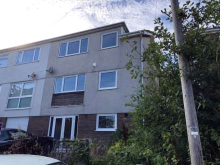 Property For Sale Bwllfa Road, Ynystawe, Swansea