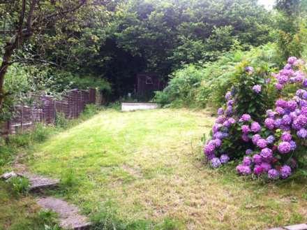 Bwllfa Road, Ynystawe, Image 6