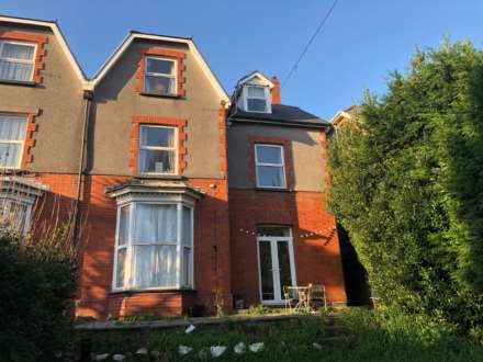 Property For Rent Bryn Road, Swansea