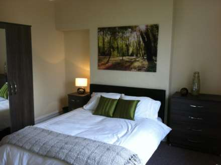 Property For Rent Bryn Road, Swansea
