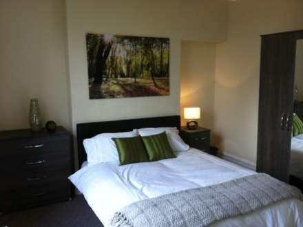 1 Bedroom House Share, Bryn Road, Swansea