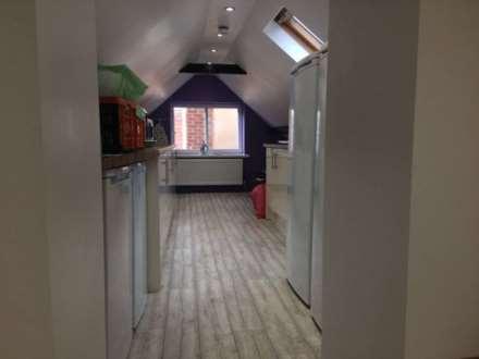 5 Bedroom House Share, Chapel Street, The Mumbles