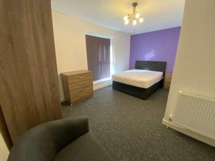 Property For Rent Humphrey Street, Mount Pleasant, Swansea