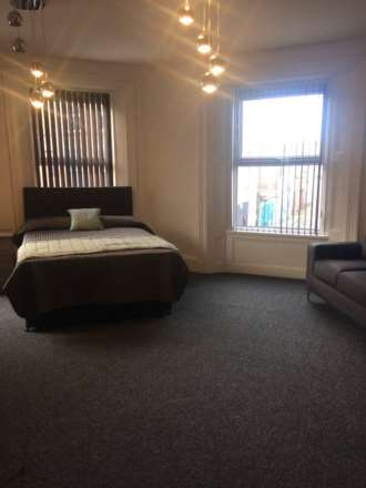 Property For Rent Humphrey Street, Mount Pleasant, Swansea