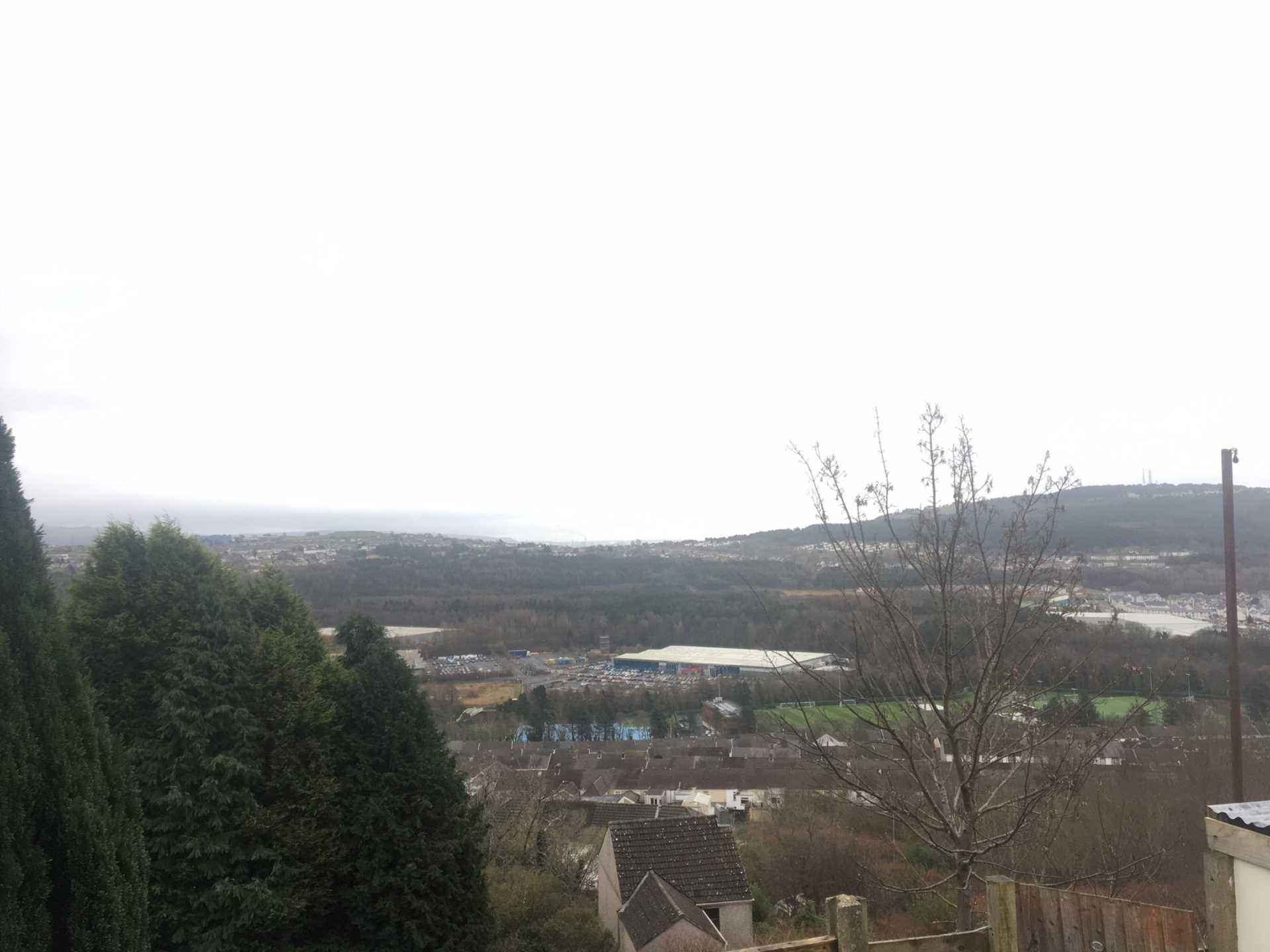 Trewyddfa Road, Morriston, Image 16