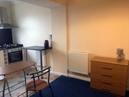 Property For Rent Trewyddfa Road, Morriston, Swansea