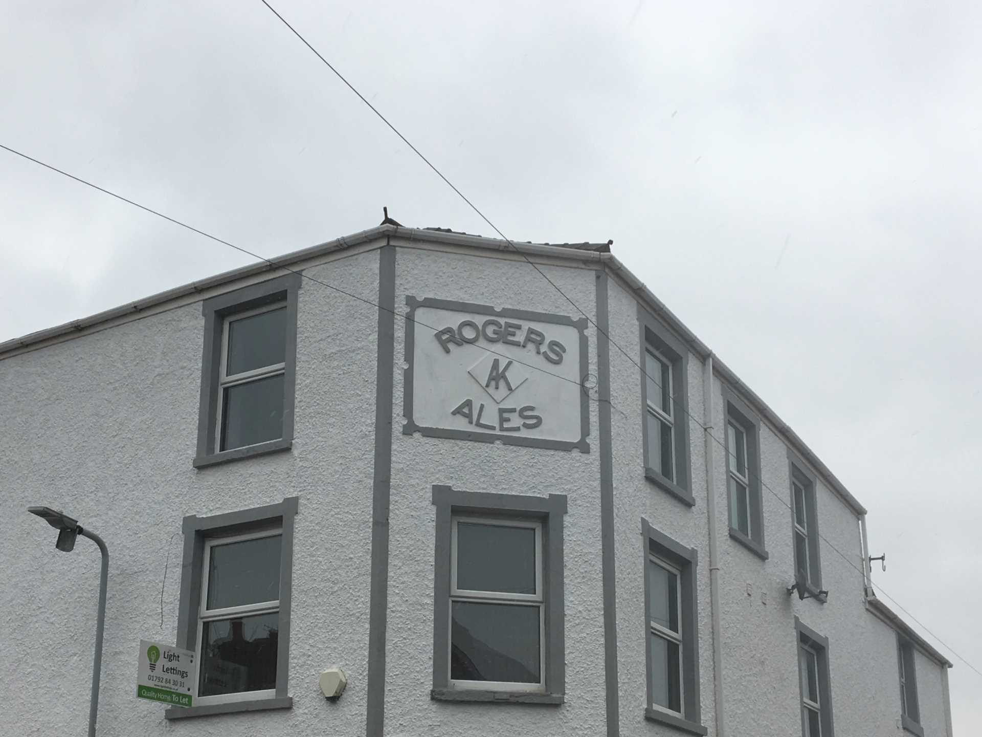 Humphrey Street, Swansea, Image 5