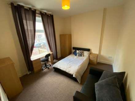 Property For Rent Hanover Street, Swansea