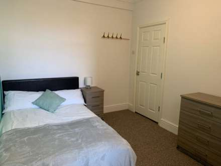 Property For Rent Ysgol Street, Swansea