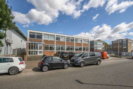 Property For Rent Northbridge Road, Berkhamsted
