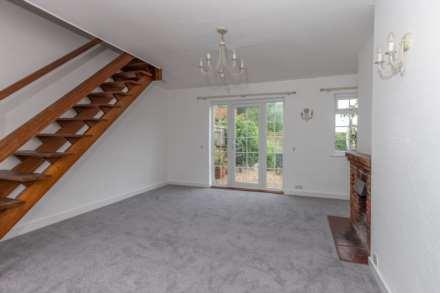 Hog Lane, Ashley Green, Image 4