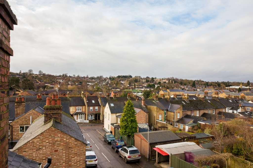 Ellesmere Road, Berkhamsted, Image 16