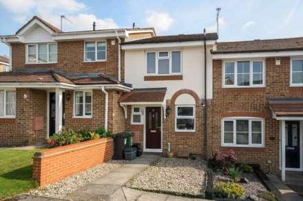 Property For Rent Tortoiseshell Way, Berkhamsted