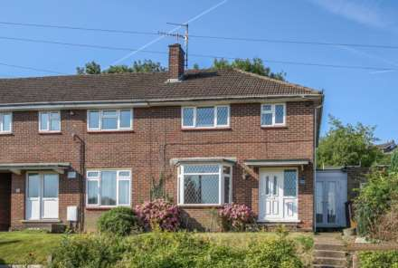 Property For Rent Westfield Road, Berkhamsted