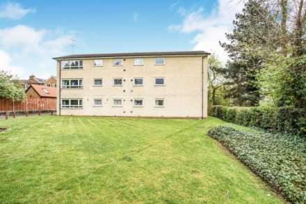 Property For Rent Yew Tree Court, Boxmoor, Hemel Hempstead