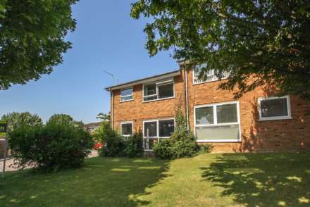 Property For Rent Chiltern Park Avenue, Berkhamsted