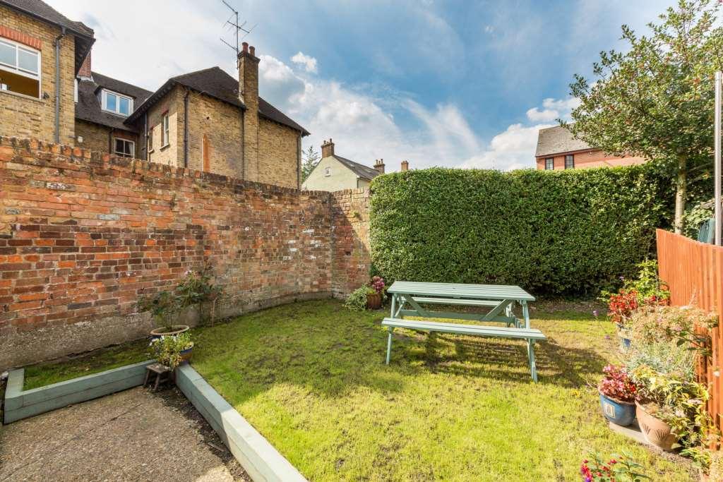 Manor Street, Berkhamsted, Image 10