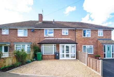 Property For Rent Cobb Road, Berkhamsted