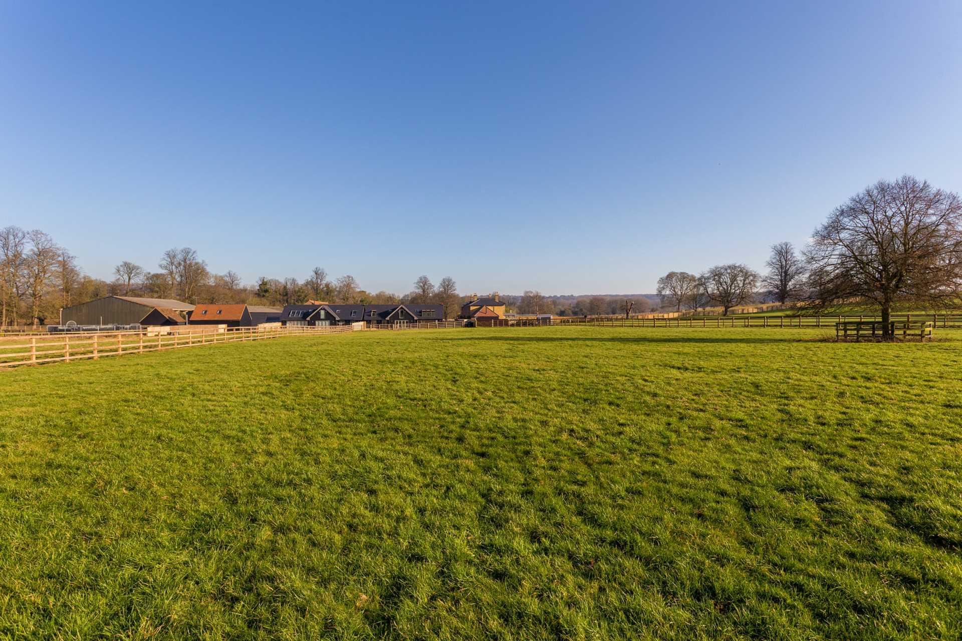 Pendley Farm, Tring, Image 18