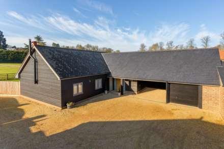 Pendley Farm, Tring, Image 2
