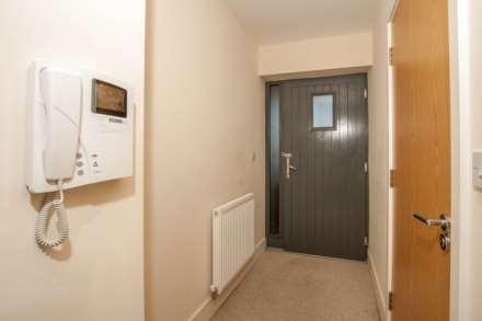 Stag Lane Berkhamsted, Image 7