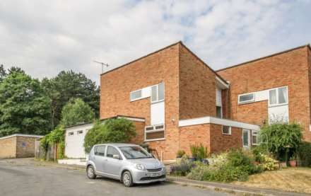 Property For Rent Loring Road, Berkhamsted