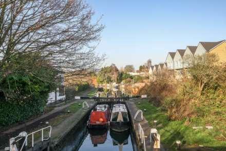 Ebberns Road, Apsley, Image 14
